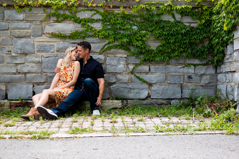 Downtown_Kingston_Engagement_ygk_couple_photos_rob_whelan