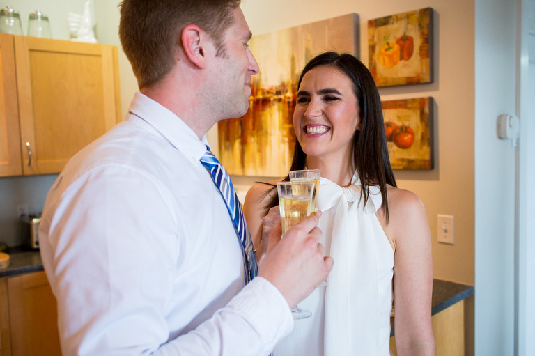 Kingston_Elopement_photographer_YGK_rob_whelan_wedding_photographer-1