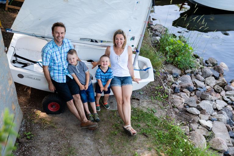 cottage_family_photos_ygk_lake_active_fun_kingston_rob_whelan_photo-1