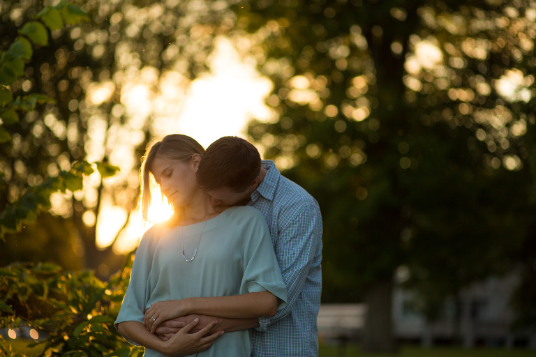 wedding photographer interview questions