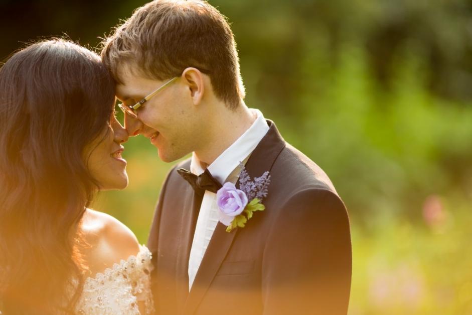 Wedding Tips Ottawa Wedding Photographer