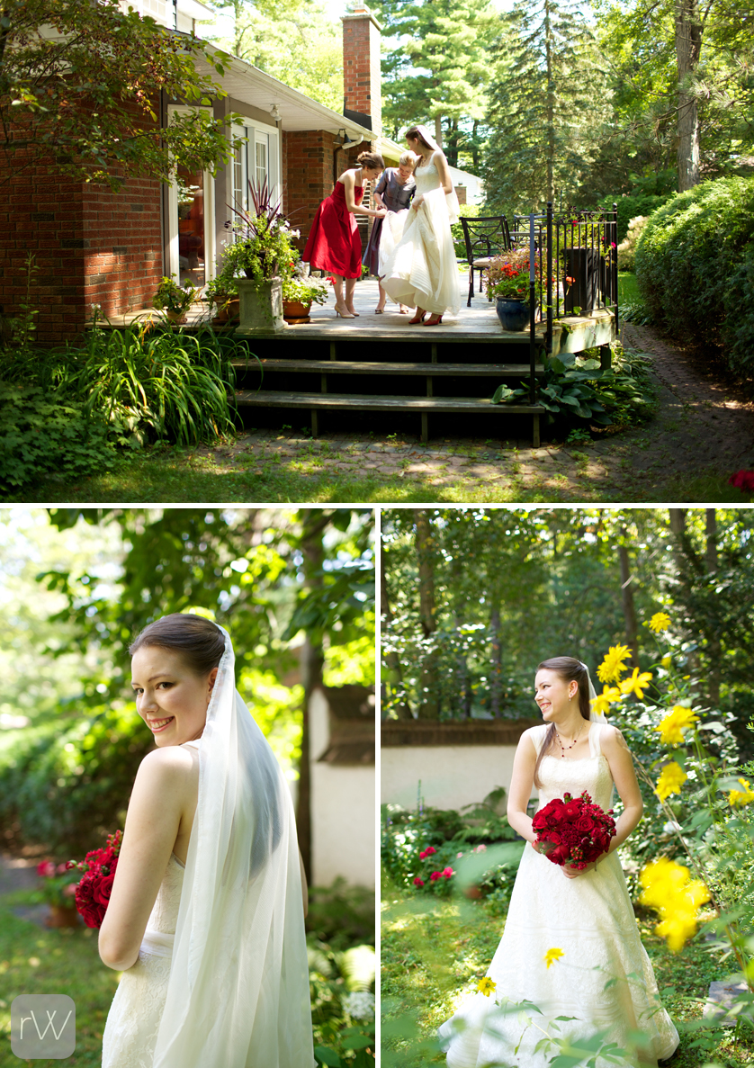 Merivale United Army Officers Mess Wedding Natalie Kevin 187 Ottawa Wedding Photographer