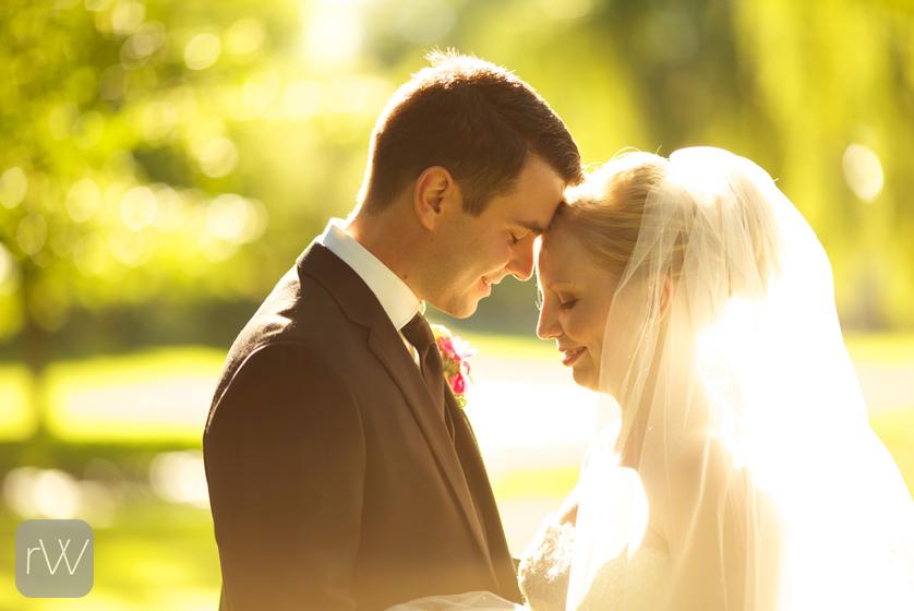 Code S Mill Wedding Jenna Amp Chris Perth 187 Kingston Ottawa Wedding Photographer Rob