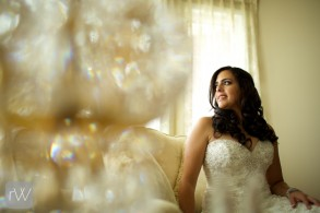 portrait_bride_prep_details_yow_ottawa_wedding_photographer_robwhelanphoto