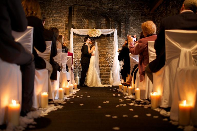 wedding planning tips, kingston wedding photographer