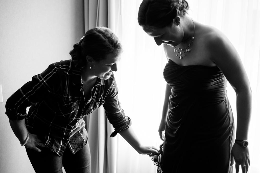 same sex wedding photographer ottawa in Cheltenham