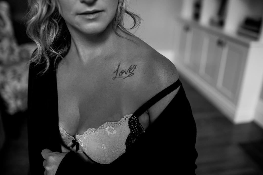 kingston_boudoir_photographer_intimate_lifestyle_photography