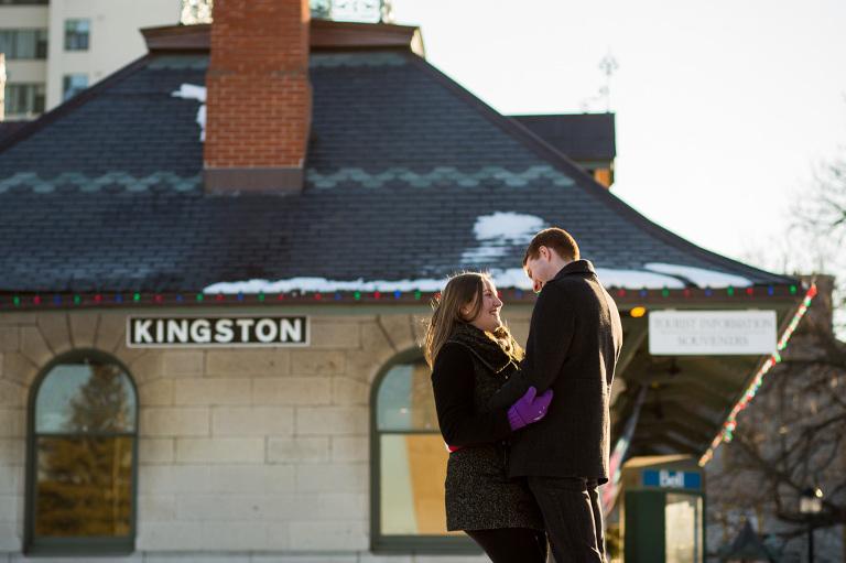 downtown_kingston_engagement_session_ygk_sunset_golden_hour_rob_whelan_wedding_photojournalism-1