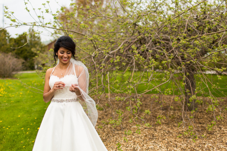fields_on_westlake_wedding_photojournalism_candid_picton_pec_prince_edward_county_rob_whelan-1