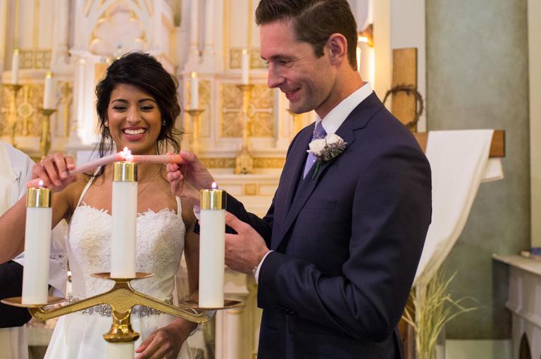 Prince Edward Wedding.Prince Edward County Wedding Sarah Andrew