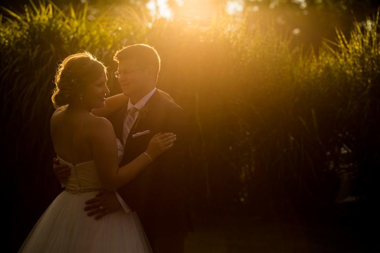 Manse-Boutique-Inn-Wedding-picton-pec-intimate-photojournalism-ygk-rob-whelan-1