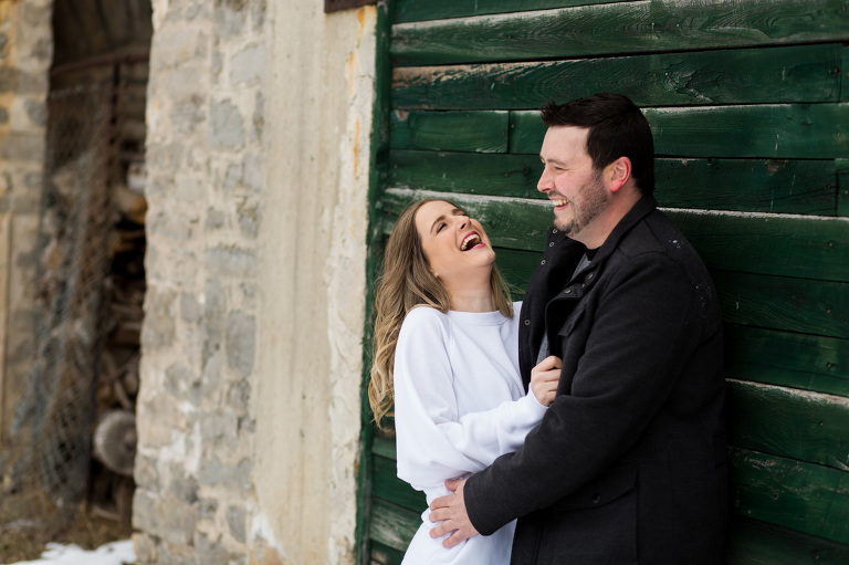 rustic_winter_engagement_country_ygk_kingston_photographer_rob_whelan