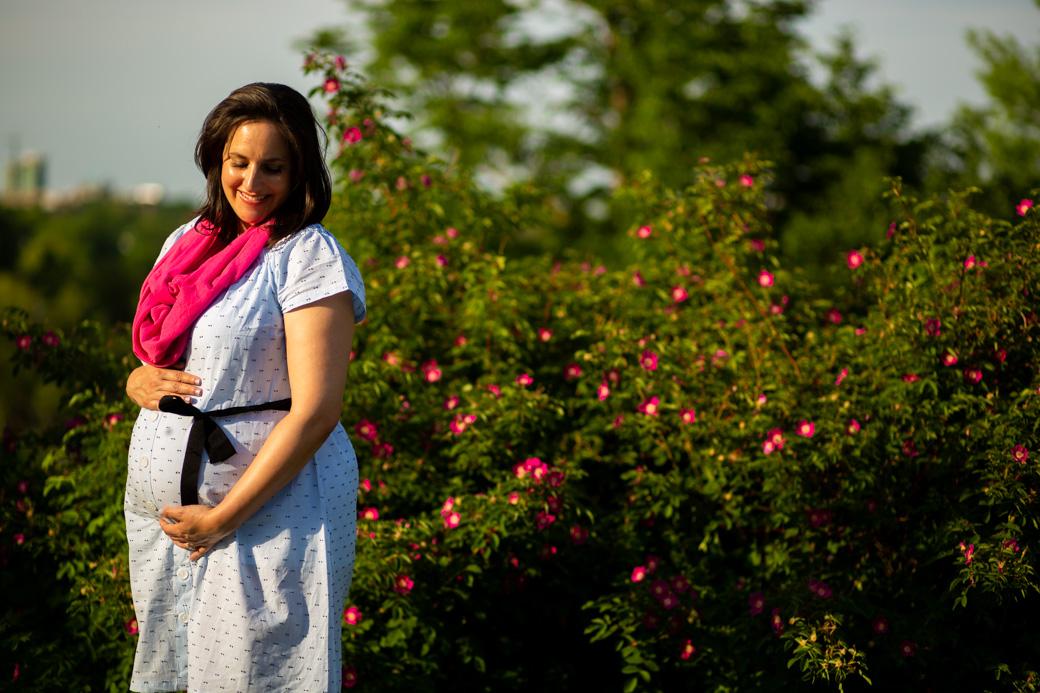 sunset_maternity_photos_family_photography_kingston_rob_whelan
