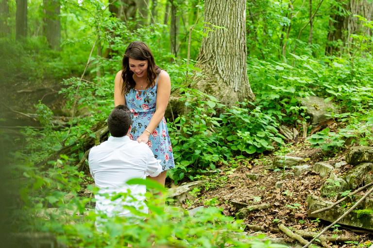 How_to_propose_ygk_kingston_lemoine_point_engagement_rob_whelan