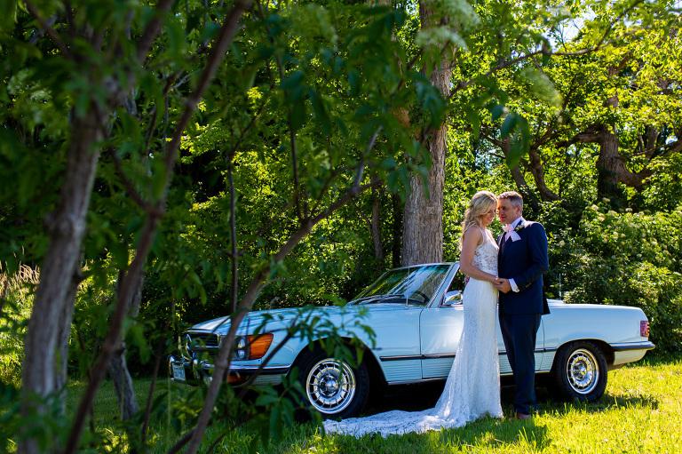 alpine_ski_club_wedding_collingwood_summer_rob_whelan_photography