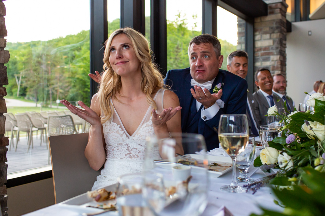 alpine_ski_club_wedding_collingwood_summer_rob_whelan_photography