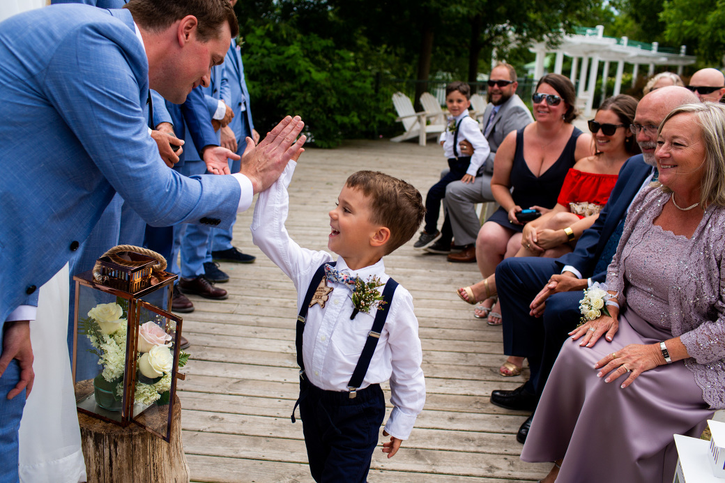 Elmhirst_resort_destination_wedding_cottage_peterborough_keene_ontario_photojournalism_rob_whelan