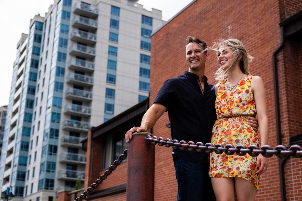 Downtown_Kingston_Engagement_ygk_couple_photos_rob_whelan
