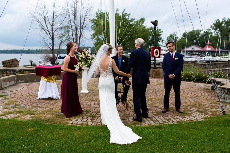 Britannia_yacht_club_wedding_photojournalism_Candid_yow_Ottawa_rob_whelan_photography