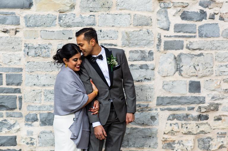 malting_tower_wedding_tett_centre_ygk_kingston_spring_photojournalism_rob_whelan_photographer