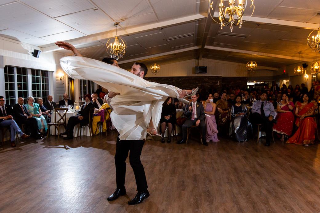 Strathmere_garden_house_wedding_yow_kingston_photographer_rob_whelan-1