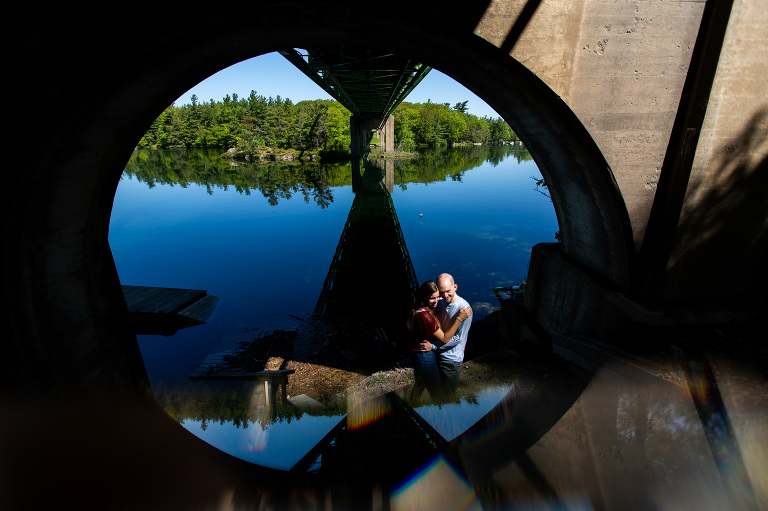 thousand_island_bridge_engagement_kingston_ygk_summer_rob_whelan_weddings-14