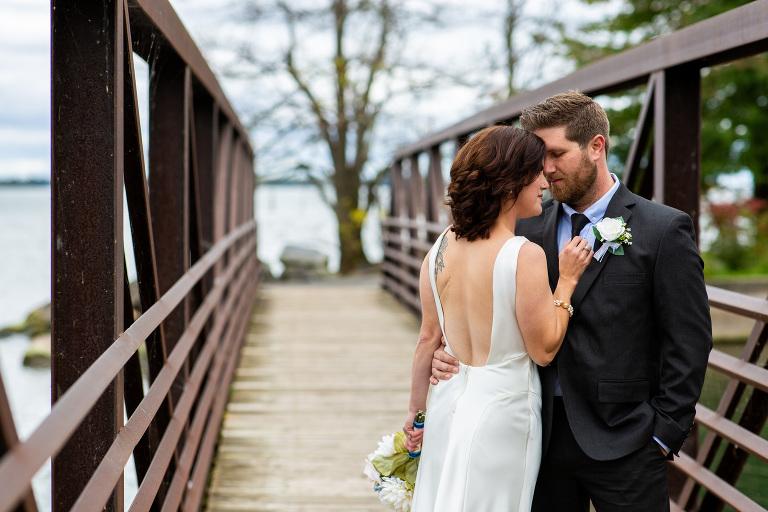 Vow_renewal_photos_ygk_weddings_Kingston_rob_whelan