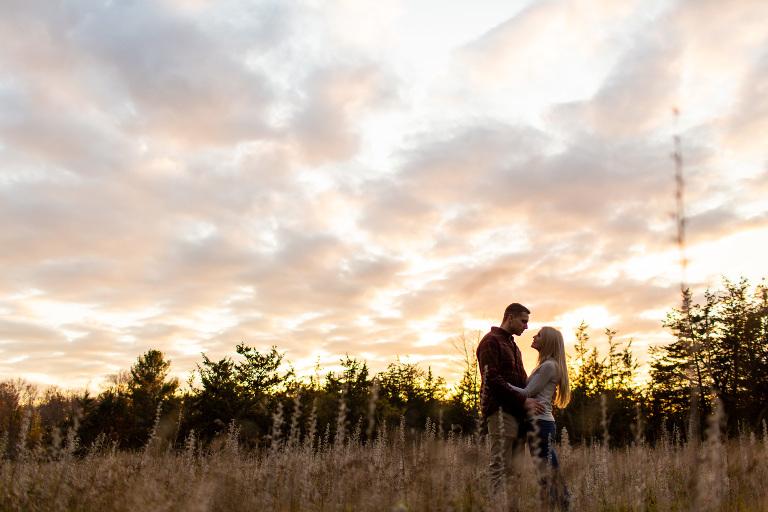 Parrotts_Bay_engagement_photos_fall_autumn_kingston_photographers_ygk_rob_whelan-1