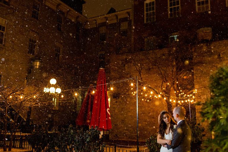 courtyard_restaurant_wedding_byward_market_YOW_ottawa_opportunity_knocks_events_winter_snow_candid_rob_whelan-1