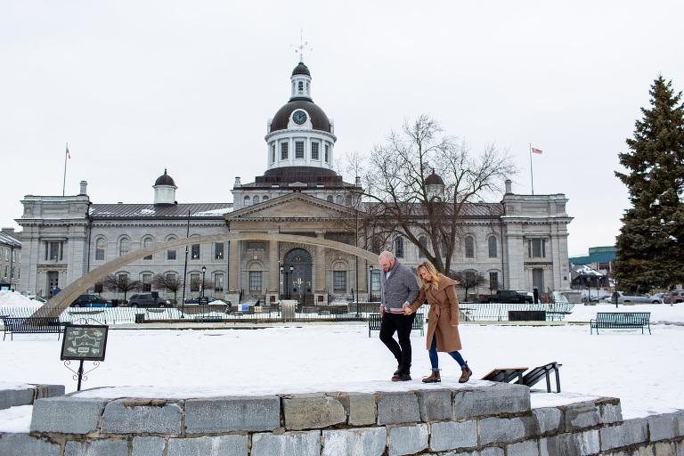 DTK-winter-engagement-session-snow-ygk-tirnanog-snow-lifestyle-rob-whelan-photography-1